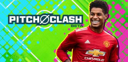 pitchclash_images_0001
