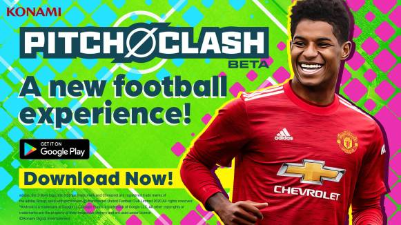 pitchclash_images_0002