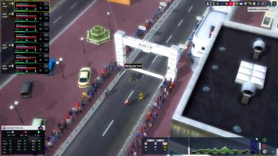 procyclingmanager2021_images_0004