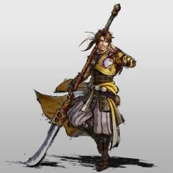 samuraiwarriors5_images2_0002