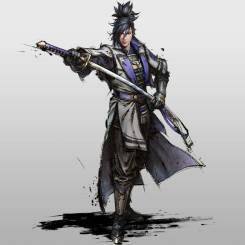 samuraiwarriors5_images2_0007