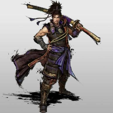 samuraiwarriors5_images2_0010