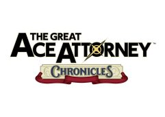 thegreataceattorneychronicles_images_0001