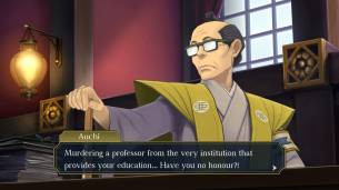 thegreataceattorneychronicles_images_0004