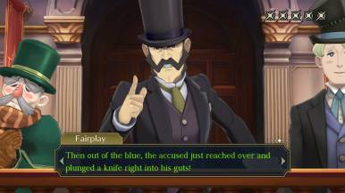 thegreataceattorneychronicles_images_0009