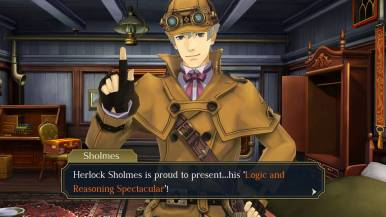 thegreataceattorneychronicles_images_0010