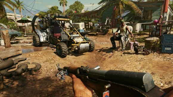 farcry6_gameplayrevealimages_0014