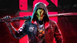 Ghostrunner 2 confirmé sur PS5, XSX/XSS et PC