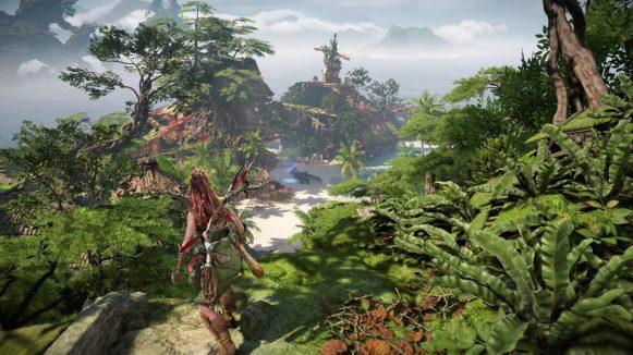 horizonforbiddenwest_gameplay_0045