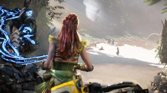 horizonforbiddenwest_gameplay_0048
