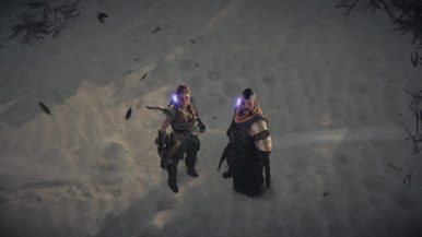 horizonforbiddenwest_gameplay_0064