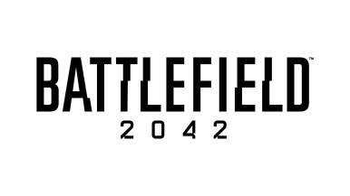 Battlefield2042_PrimaryLogo_Black