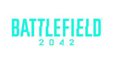 Battlefield2042_PrimaryLogo_Teal