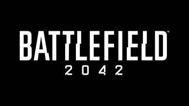 Battlefield2042_PrimaryLogo_White