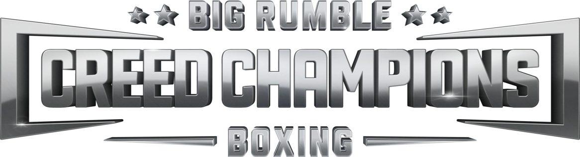 bigrumbleboxingcreedchampions_images_0005