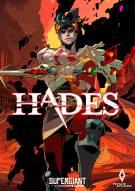 hades_e321_0003