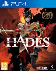 hades_e321_0006