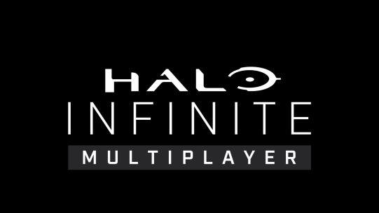 haloinfinite_e321_0007