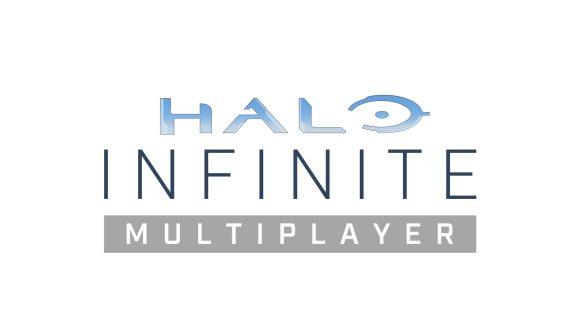 haloinfinite_e321_0009