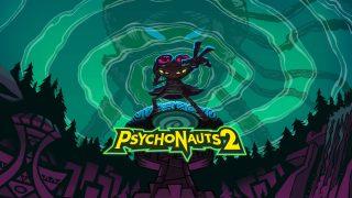 E3 2021 – Psychonauts 2 va enfin sortir à la fin août et sur Xbox Game Pass