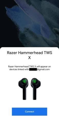 razerhammerheadtruewirelessx_images_0018