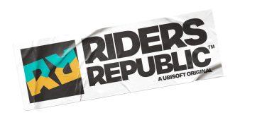ridersrepublic_e321_0002