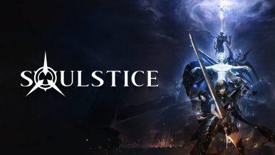 soulstice_e321_0001