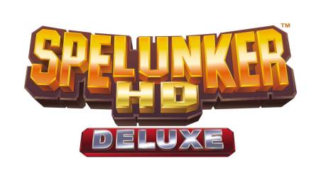spelunkerhddeluxe_images_0001