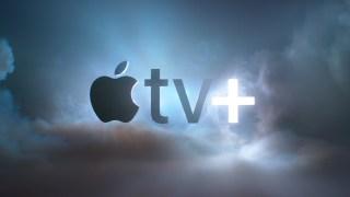 Profitez de 6 mois gratuits d'Apple TV+ via votre PS5