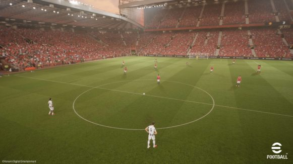 efootball_images_0012