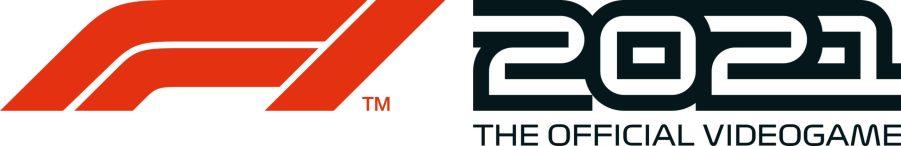 F1 2021 logo HZ EN B cmyk