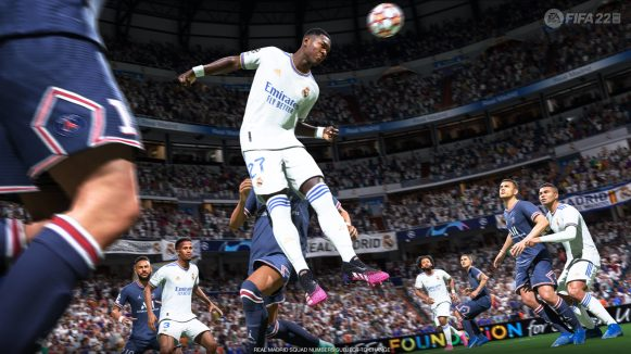 fifa22_images2_0001