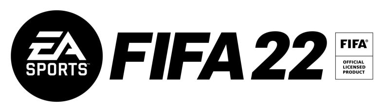 fifa22_images2_0002