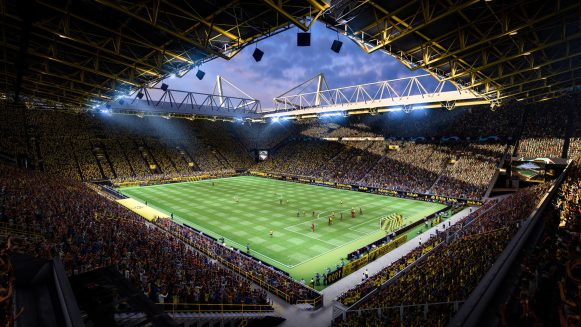 fifa22_images2_0003