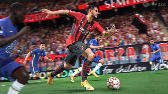 fifa22_images2_0014