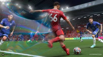 fifa22_images2_0020