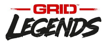 gridlegends_images_0012