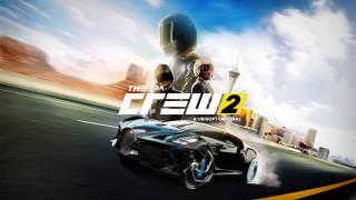 Jouez à The Crew 2 gratuitement du 8 au 12 juillet prochain