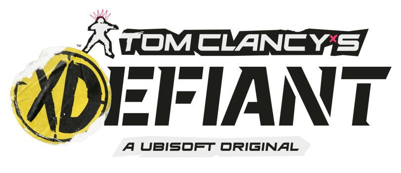 tomclancysxdefiant_images_0017