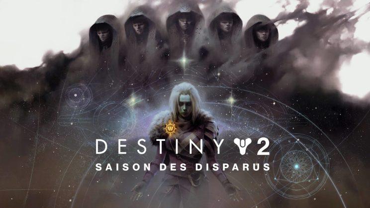 destiny2_saison15desdisparus_0082