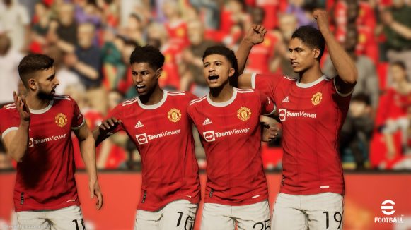 efootball_gc21images_0001