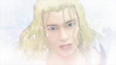 elshaddai_pcimages_0001
