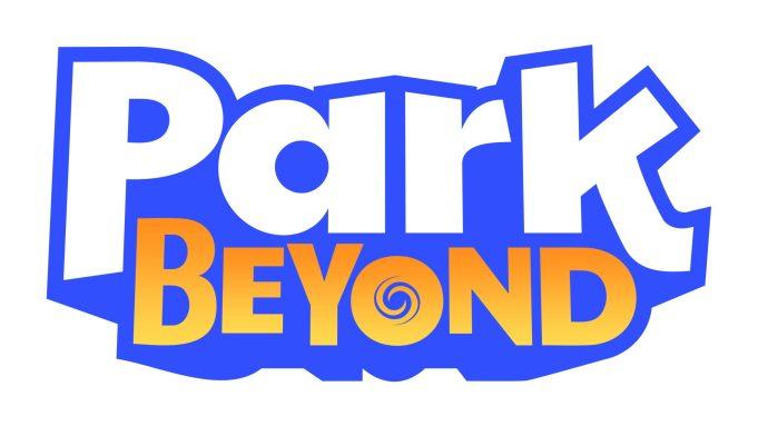 parkbeyond_images_0041