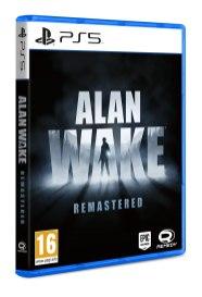 AlanWake-Remastered_2021_09-09-21_016