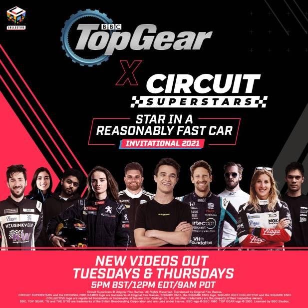 circuitsuperstars_topgear_0002