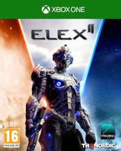 elex2_images_0005