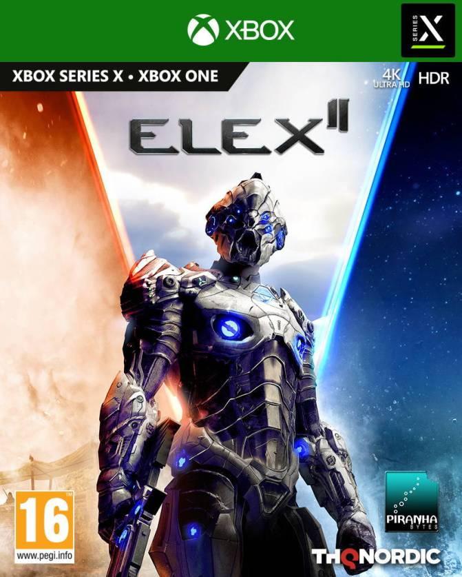 elex2_images_0006