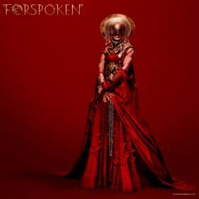 forspoken_psshowcase2021_0020