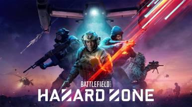 battlefield2042_hazardzone_0001