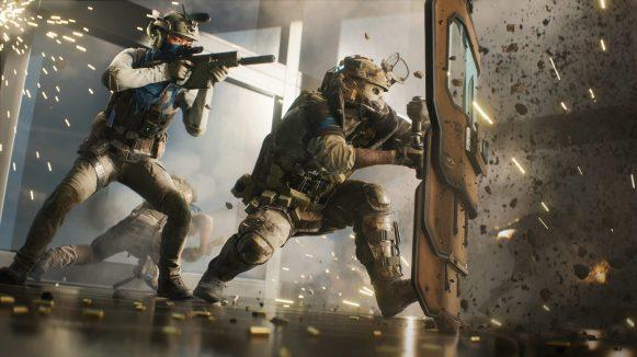 battlefield2042_hazardzone_0005